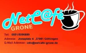 NetCafe-Logo