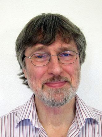 Frank Eidam