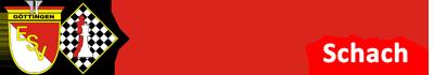ESV Rot-Weiß Göttingen Schach