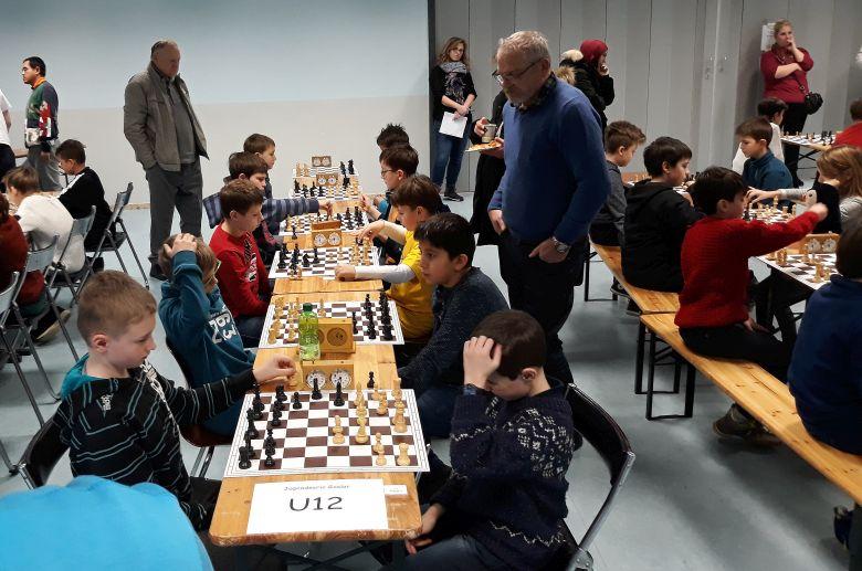 Goslar 2019 U12