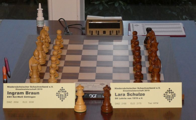 LEM 2019 Lara Schulze